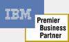 IBM Premier PRBPEMC