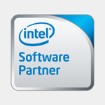 intel_software_partner_logo